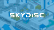 製造現場へのAI導入を推進するスカイディスク、データのAI活用をイメージできる 「SkyAI N-model(スカイエーアイ エヌモデル)」提供開始