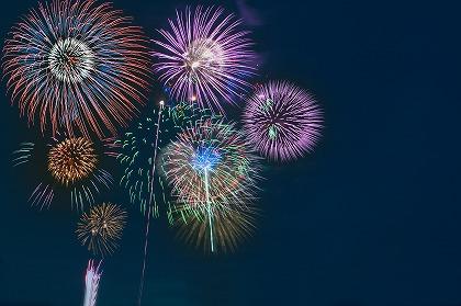 7月28日(金)「Fukuoka CTO meetup」に弊社CTO大谷登壇のお知らせ