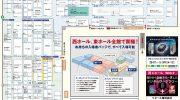 【展示会出展】1/17(水)-19 (金) スマート工場EXPO@ビックサイトにブース出展します