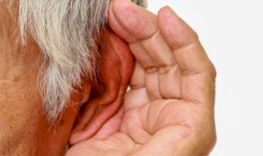 音に特化したAI分析ソリューションを活用した官能検査(異音検査)の代替