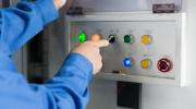 製造業におけるIoT導入におけるメリットと得られる効果とは