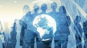 IoTによるスマートファクトリーのメリットと導入までの4ステップ