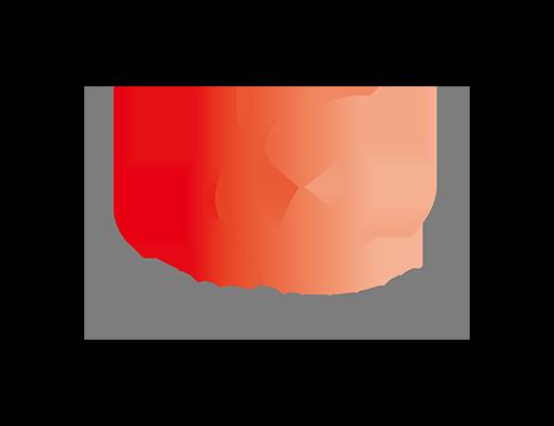 AIエンジニアリング