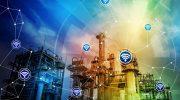 IoTやAI、ビックデータなど「第四次産業革命」での日本の製造業の状況や課題