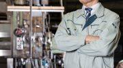 製造業における生産効率を上げる5つの方法や生産性と効率化の違いとは