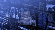 【書き起こしレポート】AIで越える2025年の崖 ~ものづくり経営のデジタルシフト(2/3)