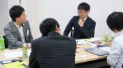 【レポート】エンジニアといっしょに考える。製造業でAI導入ハードルを越えるワークショップ