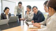 製造業向けAIを推進するスカイディスク、自社に最適なAIプロジェクト実現のための 「製造業向けAI人材育成サービス」を提供開始