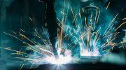AIで鋳造・溶接品の「品質検査」自動化を実現する