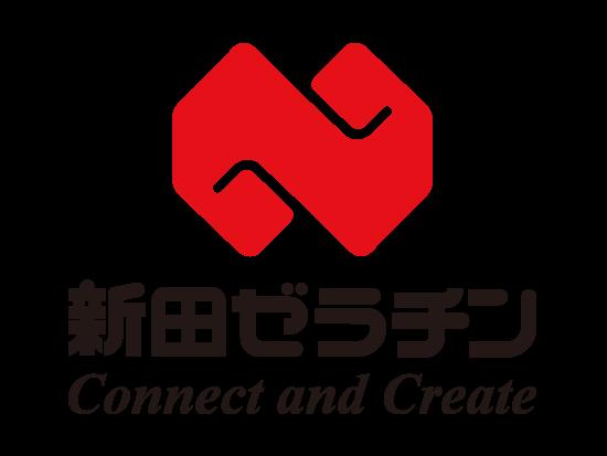 新田ゼラチン