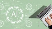 AI人材を育成するには ~不足するAI人材をどう育成するか~